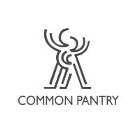 CommonPantry