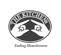 TheKitchen